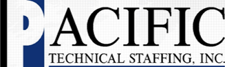 Pacific Technical Staffing